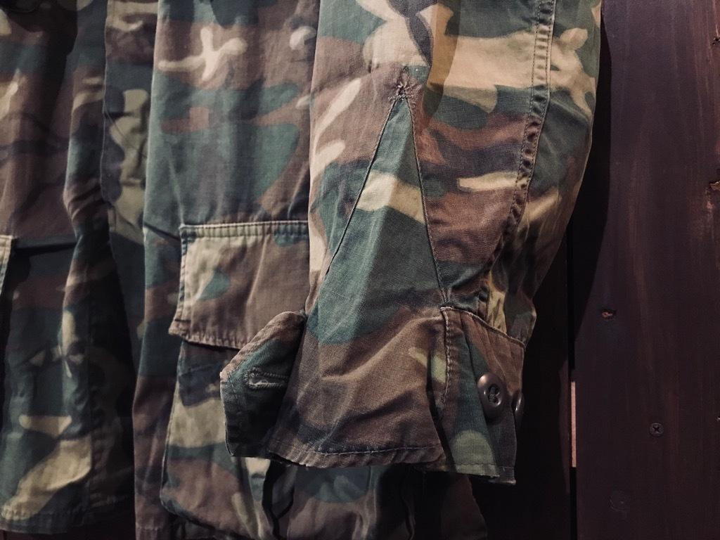マグネッツ神戸店 10/23(水)Vintage入荷! #1 Military Item Part1!!!_c0078587_13323833.jpg