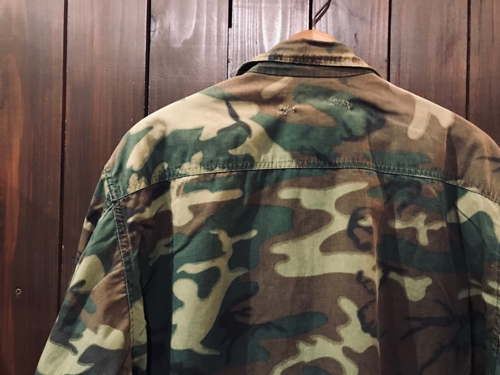 マグネッツ神戸店 10/23(水)Vintage入荷! #1 Military Item Part1!!!_c0078587_13323844.jpg
