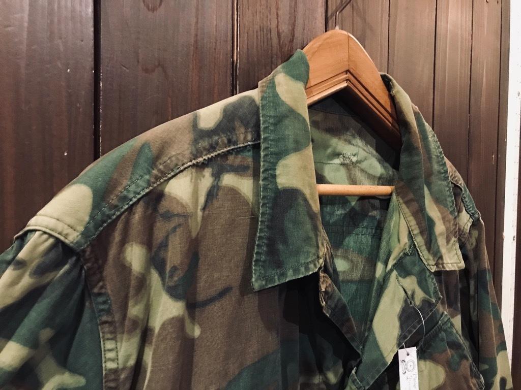 マグネッツ神戸店 10/23(水)Vintage入荷! #1 Military Item Part1!!!_c0078587_13323855.jpg