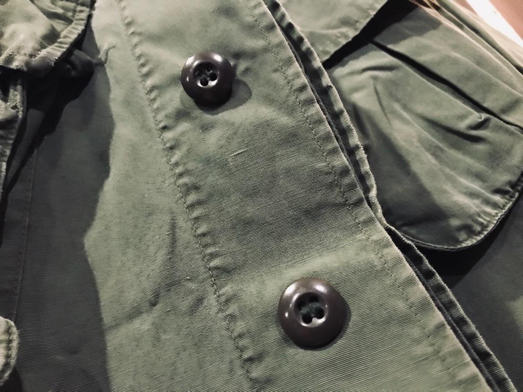 マグネッツ神戸店 10/23(水)Vintage入荷! #1 Military Item Part1!!!_c0078587_13342546.jpg