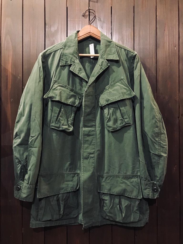 マグネッツ神戸店 10/23(水)Vintage入荷! #1 Military Item Part1!!!_c0078587_13342619.jpg
