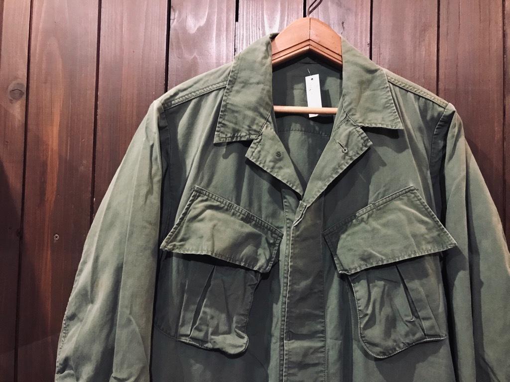 マグネッツ神戸店 10/23(水)Vintage入荷! #1 Military Item Part1!!!_c0078587_13342625.jpg