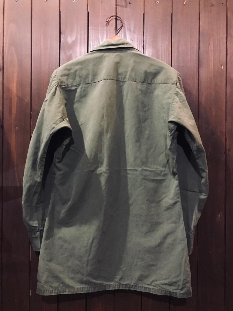 マグネッツ神戸店 10/23(水)Vintage入荷! #1 Military Item Part1!!!_c0078587_13342703.jpg