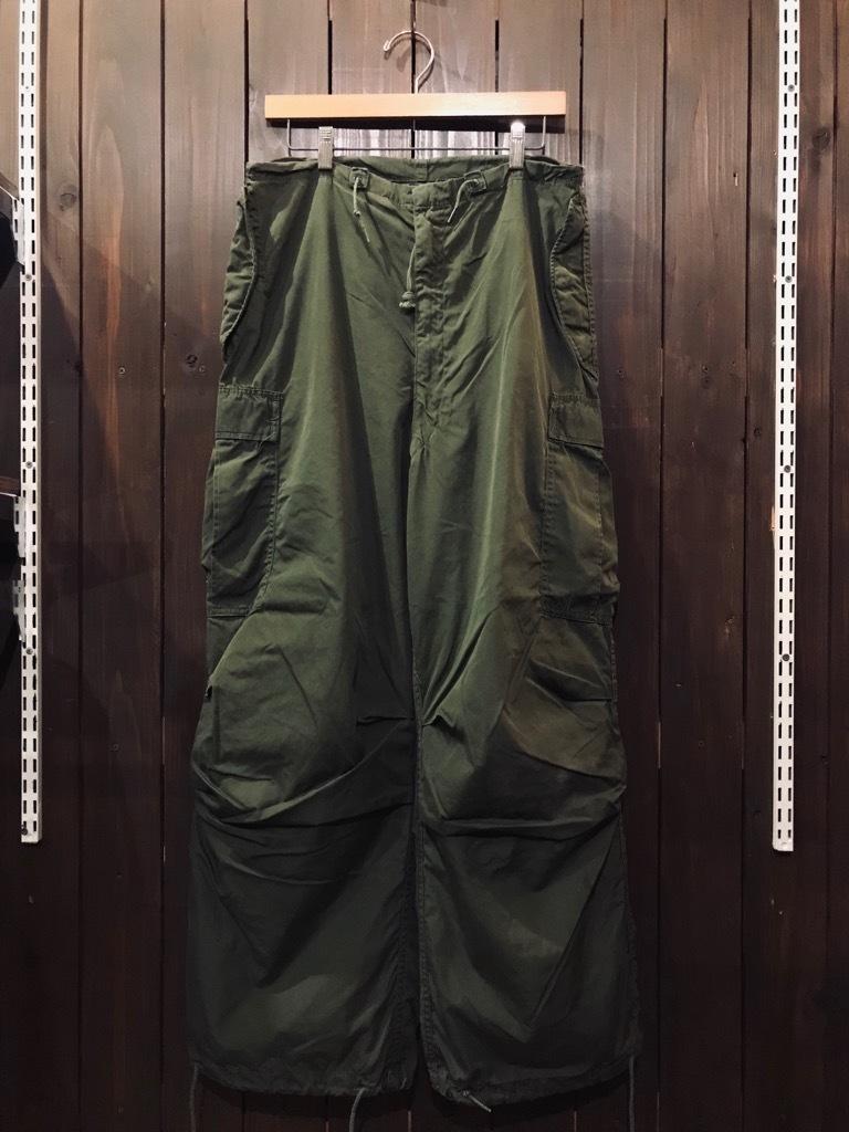 マグネッツ神戸店 10/23(水)Vintage入荷! #1 Military Item Part1!!!_c0078587_13365654.jpg