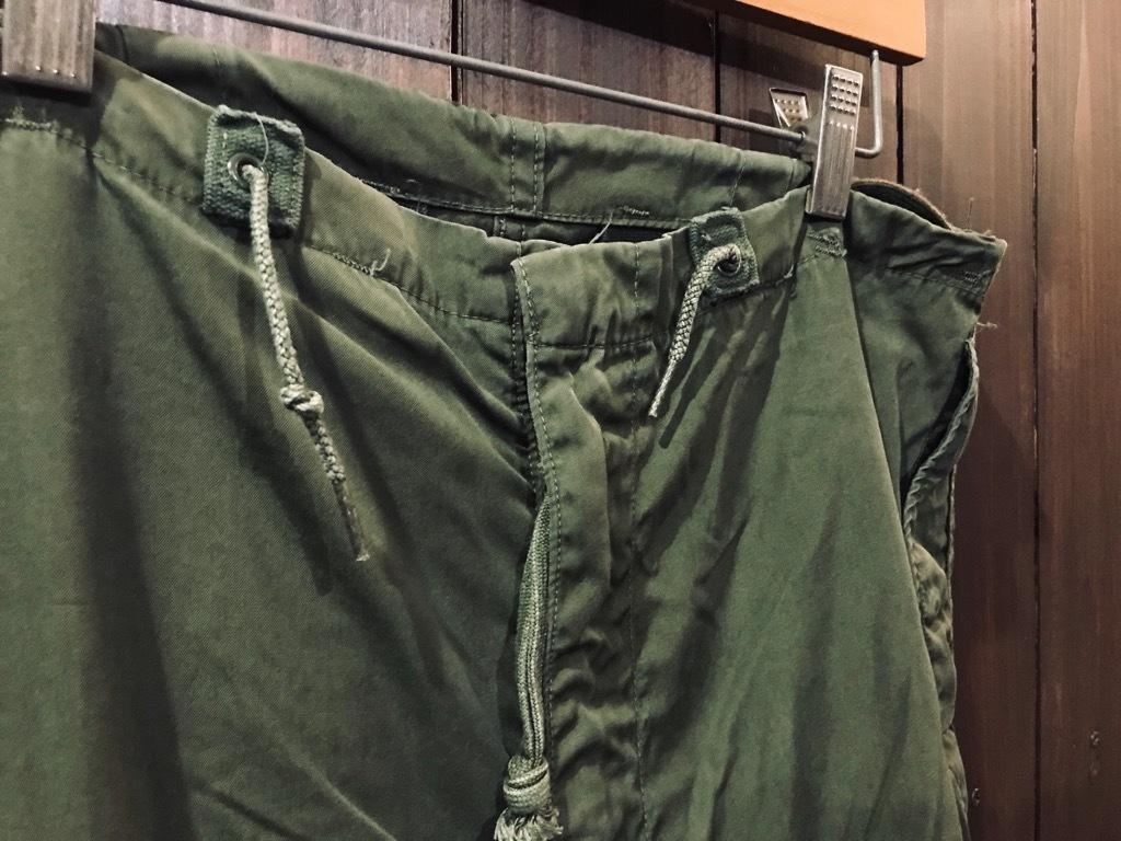 マグネッツ神戸店 10/23(水)Vintage入荷! #1 Military Item Part1!!!_c0078587_13365708.jpg
