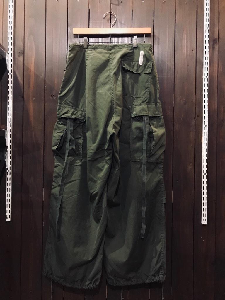 マグネッツ神戸店 10/23(水)Vintage入荷! #1 Military Item Part1!!!_c0078587_13365720.jpg