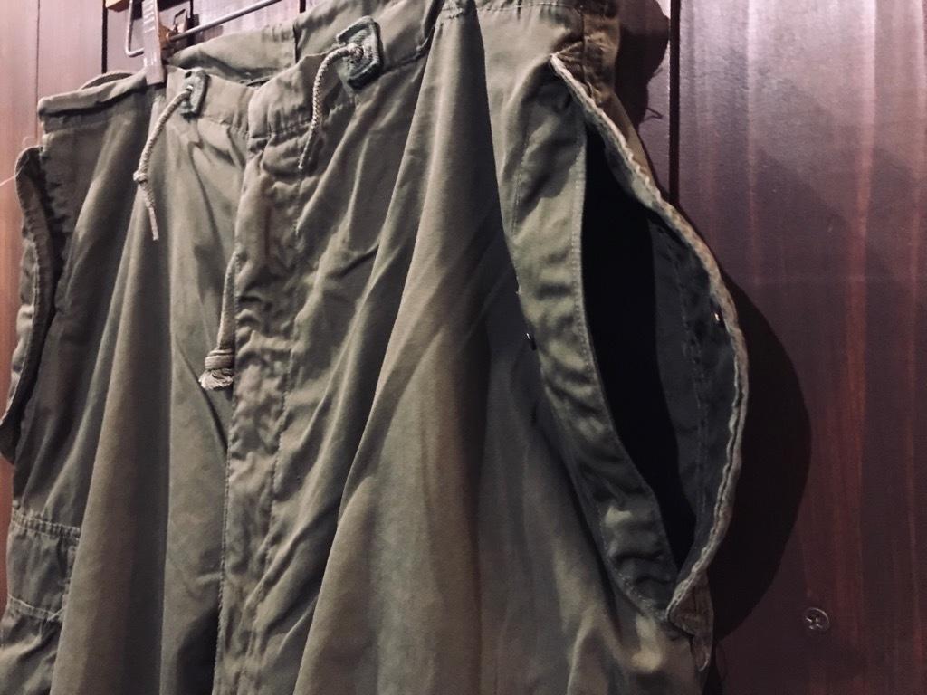 マグネッツ神戸店 10/23(水)Vintage入荷! #1 Military Item Part1!!!_c0078587_13365727.jpg