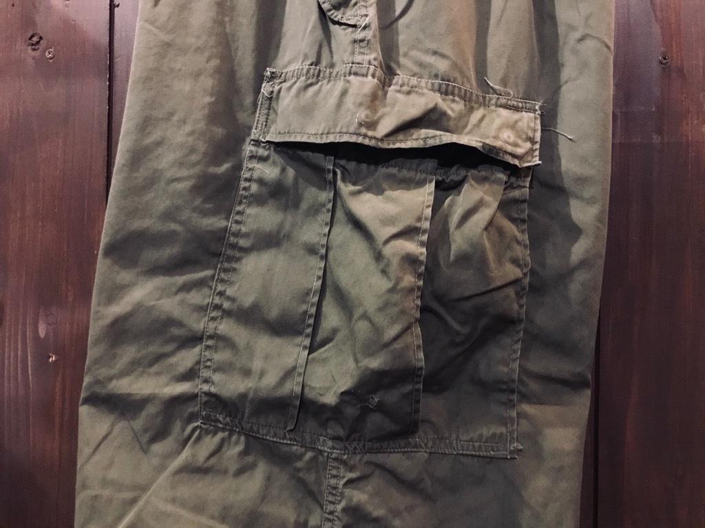 マグネッツ神戸店 10/23(水)Vintage入荷! #1 Military Item Part1!!!_c0078587_13365807.jpg