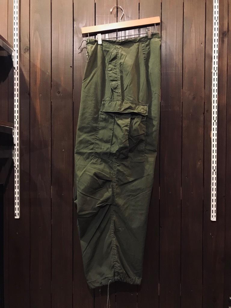 マグネッツ神戸店 10/23(水)Vintage入荷! #1 Military Item Part1!!!_c0078587_13365818.jpg