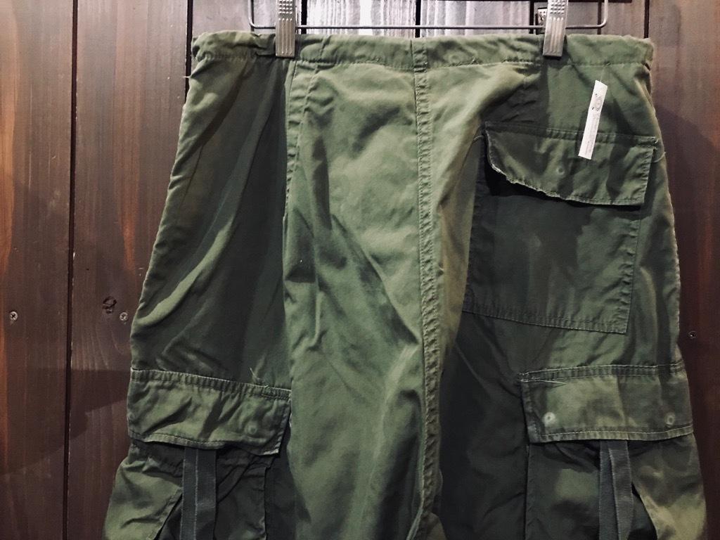 マグネッツ神戸店 10/23(水)Vintage入荷! #1 Military Item Part1!!!_c0078587_13381221.jpg