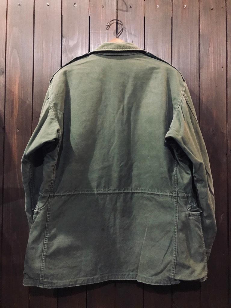 マグネッツ神戸店 10/23(水)Vintage入荷! #1 Military Item Part1!!!_c0078587_13392889.jpg