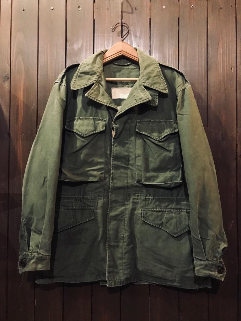 マグネッツ神戸店 10/23(水)Vintage入荷! #1 Military Item Part1!!!_c0078587_13392938.jpg