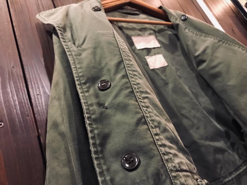 マグネッツ神戸店 10/23(水)Vintage入荷! #1 Military Item Part1!!!_c0078587_13392940.jpg