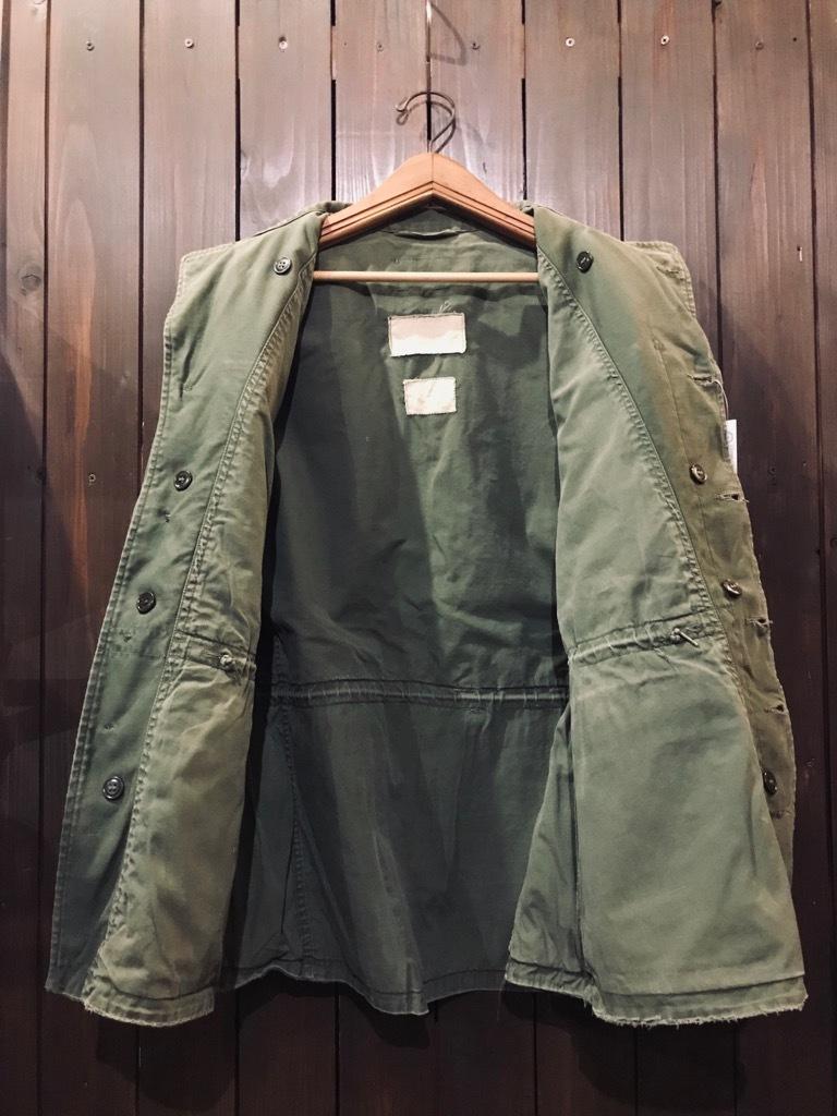 マグネッツ神戸店 10/23(水)Vintage入荷! #1 Military Item Part1!!!_c0078587_13392950.jpg
