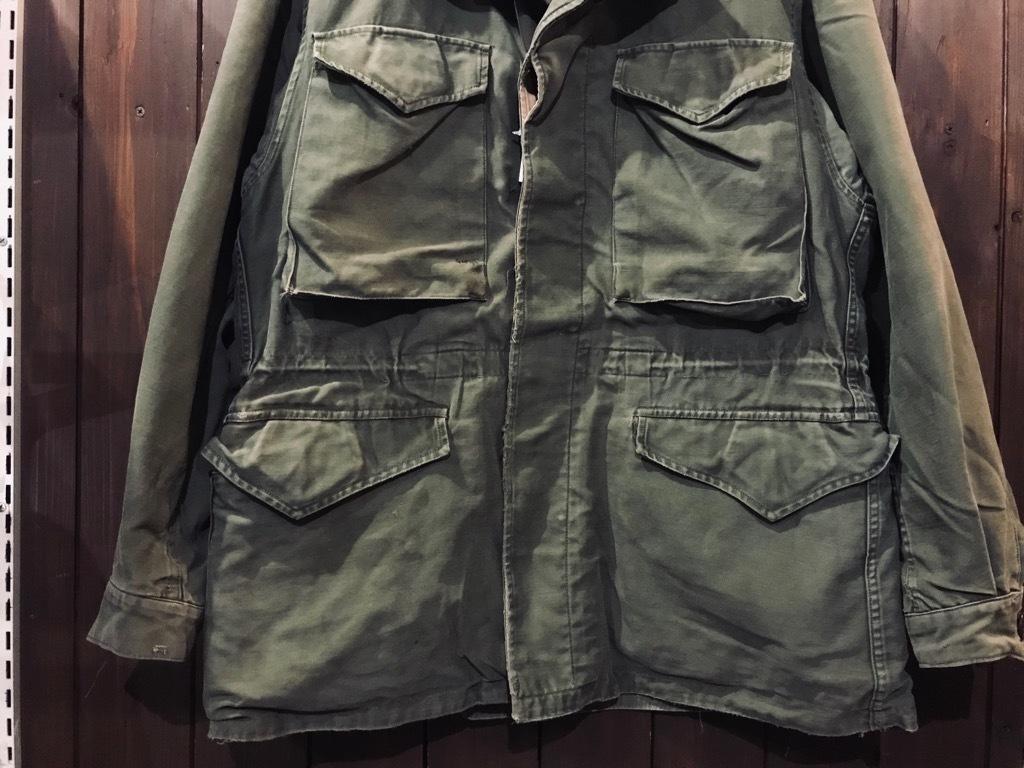 マグネッツ神戸店 10/23(水)Vintage入荷! #1 Military Item Part1!!!_c0078587_13393041.jpg