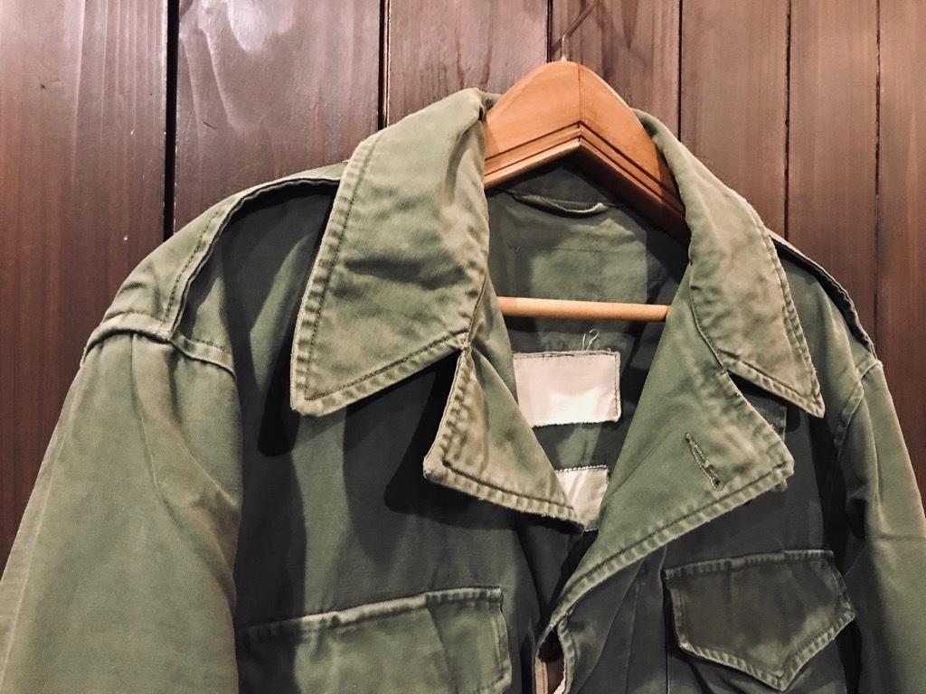 マグネッツ神戸店 10/23(水)Vintage入荷! #1 Military Item Part1!!!_c0078587_13393097.jpg