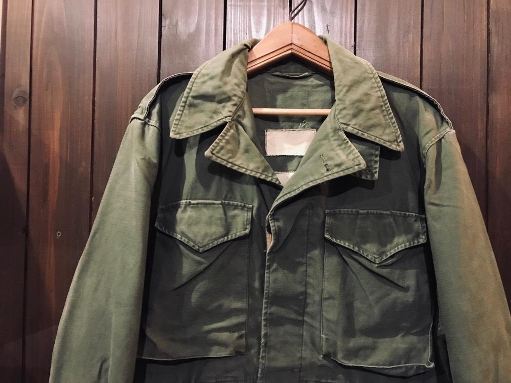 マグネッツ神戸店 10/23(水)Vintage入荷! #1 Military Item Part1!!!_c0078587_13420587.jpg