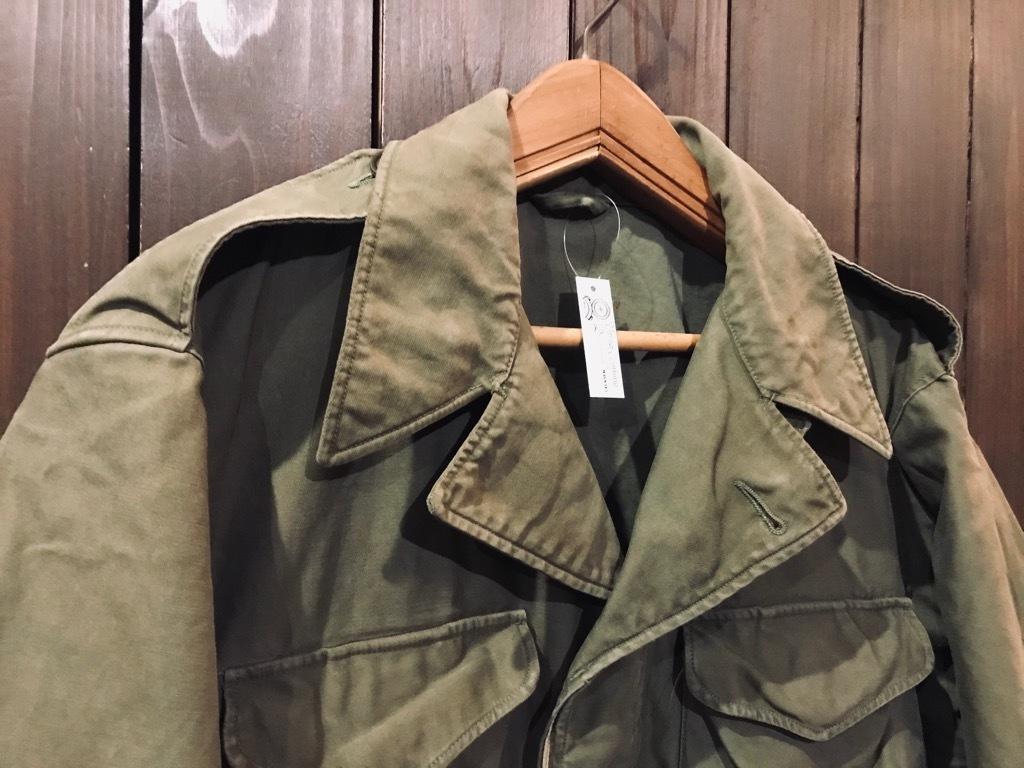 マグネッツ神戸店 10/23(水)Vintage入荷! #1 Military Item Part1!!!_c0078587_13423727.jpg
