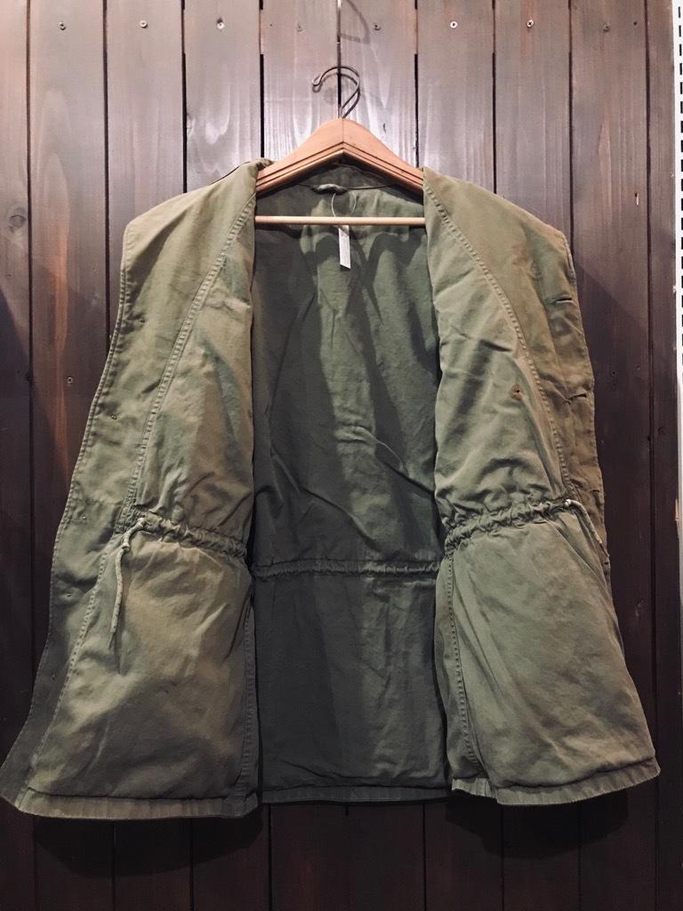 マグネッツ神戸店 10/23(水)Vintage入荷! #1 Military Item Part1!!!_c0078587_13423804.jpg