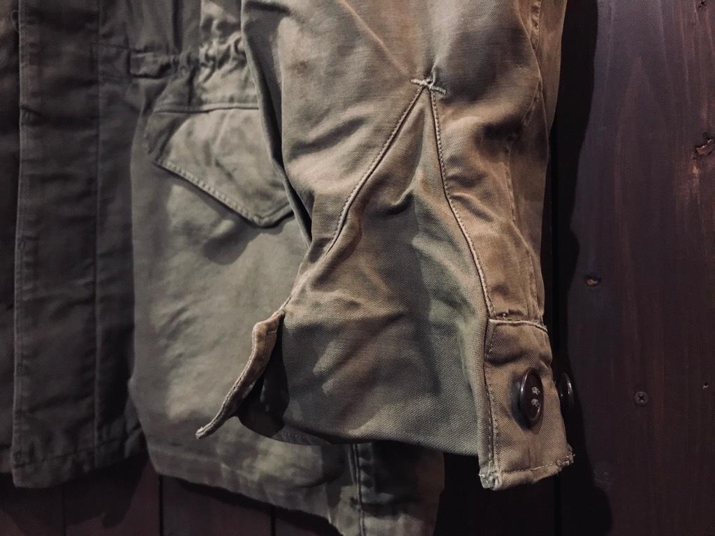 マグネッツ神戸店 10/23(水)Vintage入荷! #1 Military Item Part1!!!_c0078587_13423840.jpg