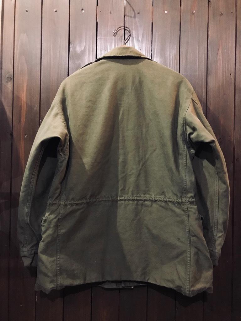 マグネッツ神戸店 10/23(水)Vintage入荷! #1 Military Item Part1!!!_c0078587_13423849.jpg