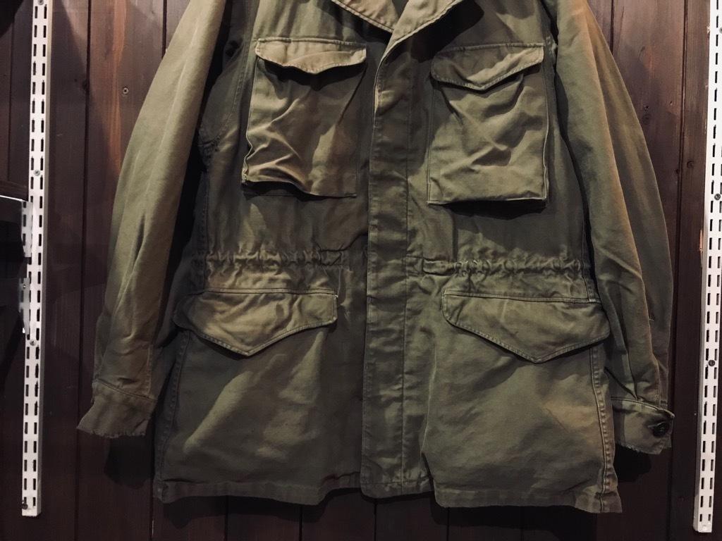 マグネッツ神戸店 10/23(水)Vintage入荷! #1 Military Item Part1!!!_c0078587_13423867.jpg