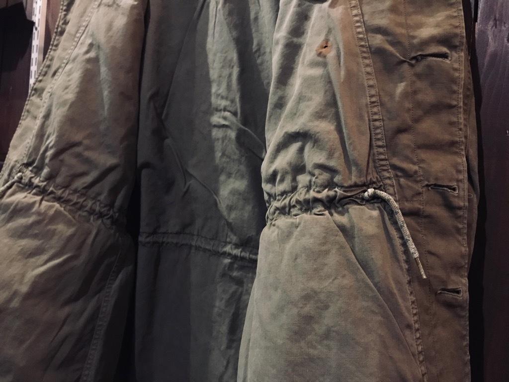 マグネッツ神戸店 10/23(水)Vintage入荷! #1 Military Item Part1!!!_c0078587_13443388.jpg