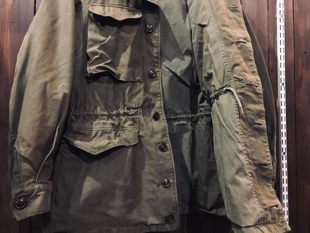 マグネッツ神戸店 10/23(水)Vintage入荷! #1 Military Item Part1!!!_c0078587_13443490.jpg