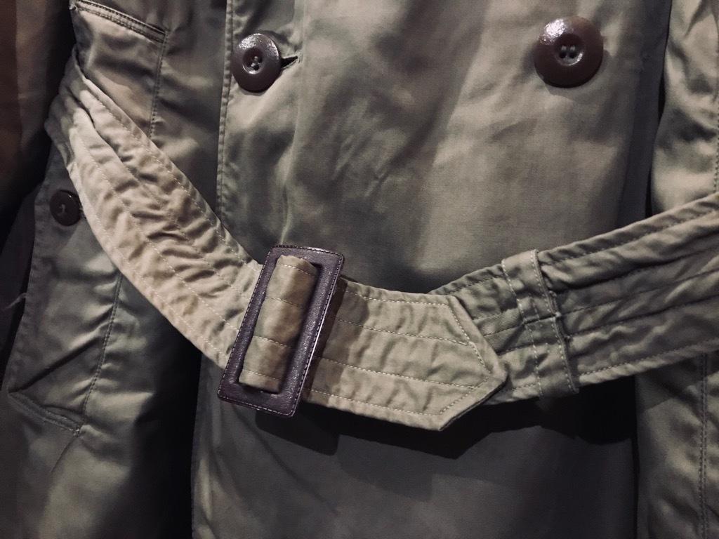 マグネッツ神戸店 10/23(水)Vintage入荷! #1 Military Item Part1!!!_c0078587_13454410.jpg