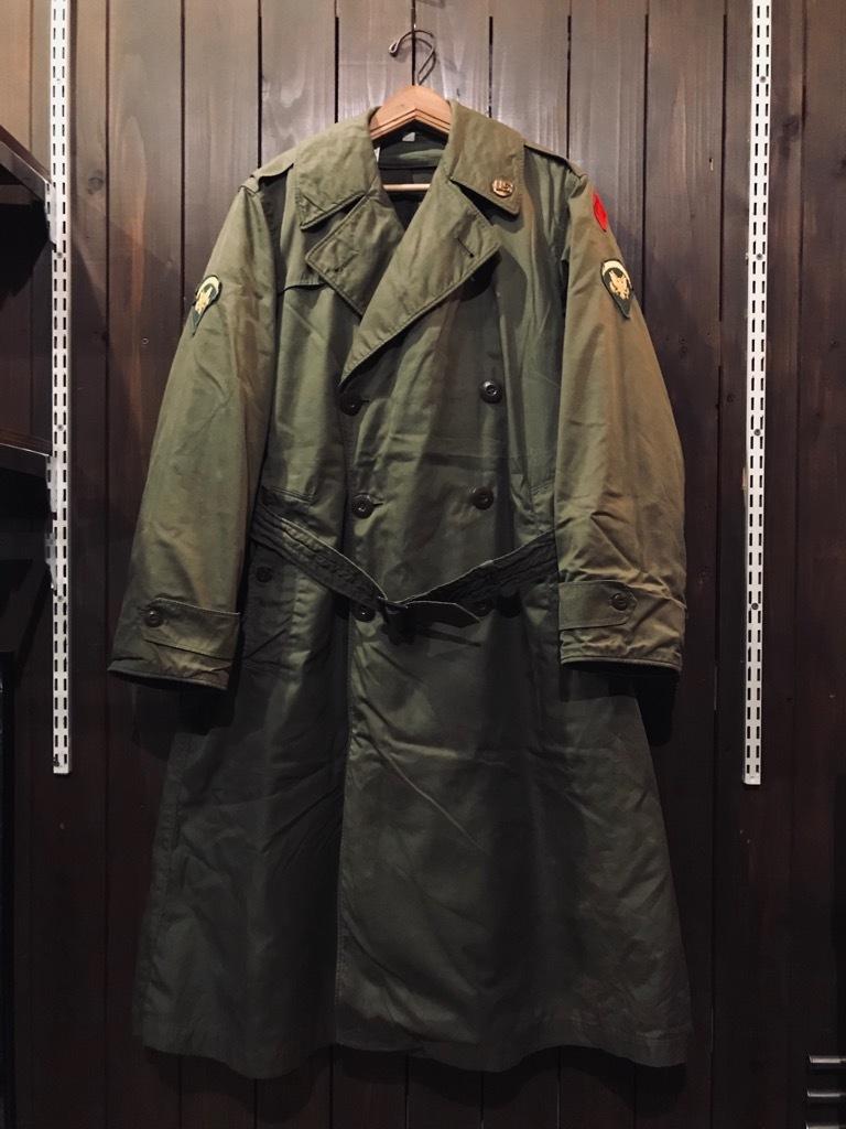 マグネッツ神戸店 10/23(水)Vintage入荷! #1 Military Item Part1!!!_c0078587_13454415.jpg