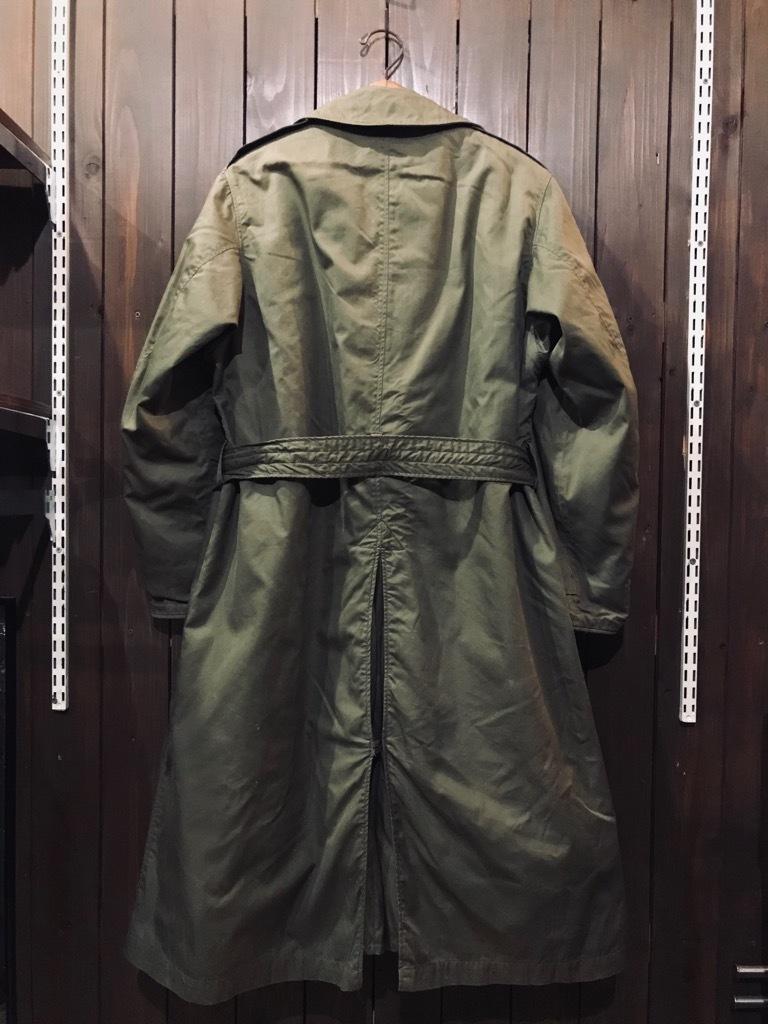 マグネッツ神戸店 10/23(水)Vintage入荷! #1 Military Item Part1!!!_c0078587_13454416.jpg