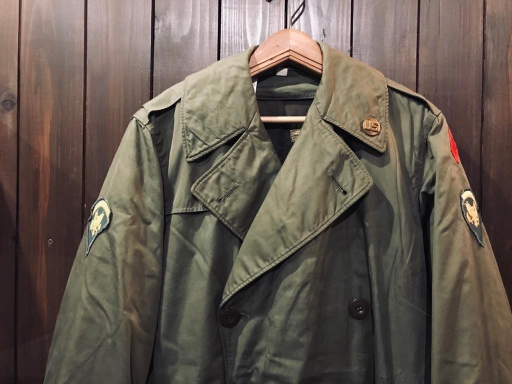 マグネッツ神戸店 10/23(水)Vintage入荷! #1 Military Item Part1!!!_c0078587_13454490.jpg