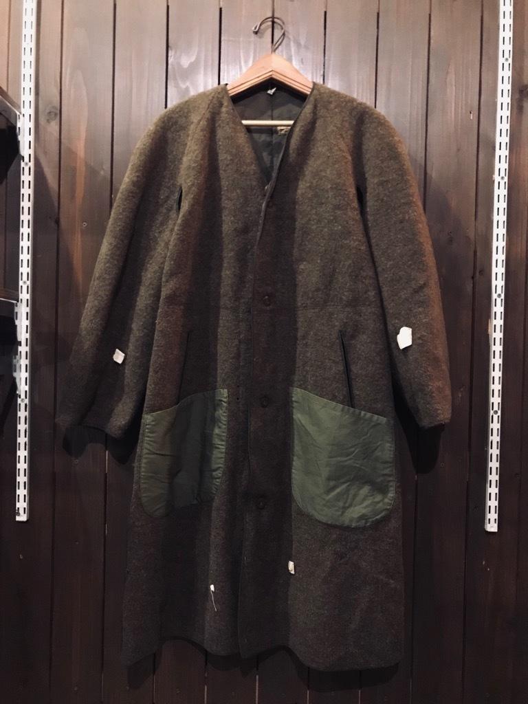 マグネッツ神戸店 10/23(水)Vintage入荷! #1 Military Item Part1!!!_c0078587_13481348.jpg