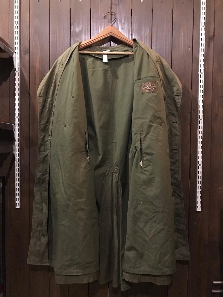 マグネッツ神戸店 10/23(水)Vintage入荷! #1 Military Item Part1!!!_c0078587_13481379.jpg