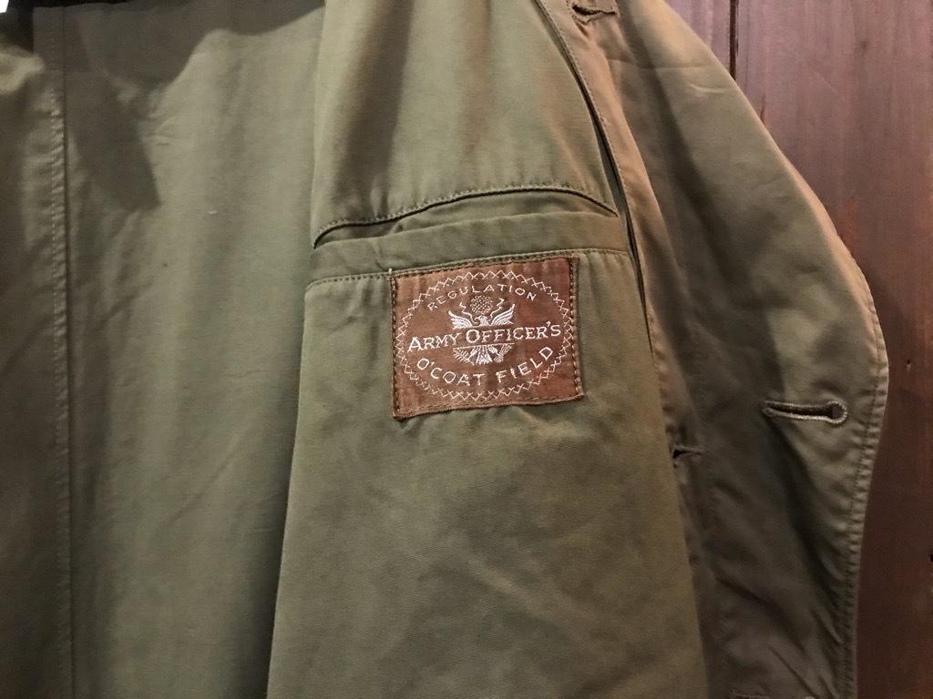 マグネッツ神戸店 10/23(水)Vintage入荷! #1 Military Item Part1!!!_c0078587_13481390.jpg