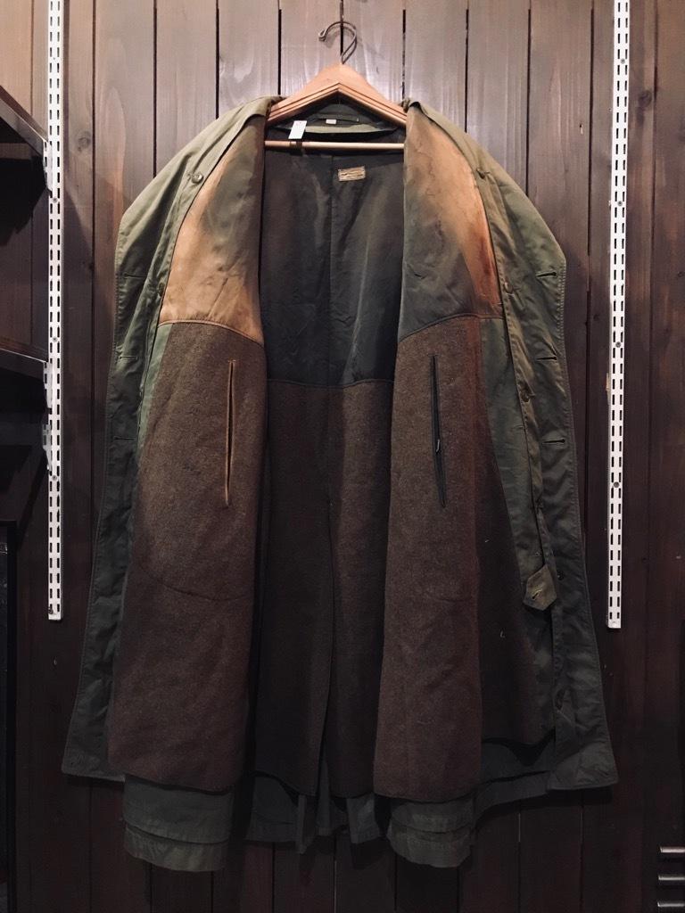 マグネッツ神戸店 10/23(水)Vintage入荷! #1 Military Item Part1!!!_c0078587_13481415.jpg