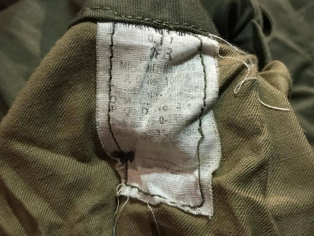 マグネッツ神戸店 10/23(水)Vintage入荷! #1 Military Item Part1!!!_c0078587_13481440.jpg