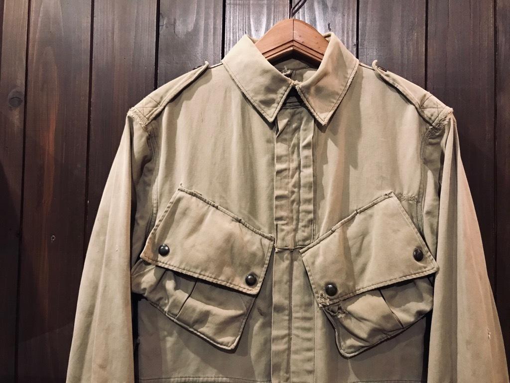 マグネッツ神戸店 10/23(水)Vintage入荷! #1 Military Item Part1!!!_c0078587_13503187.jpg