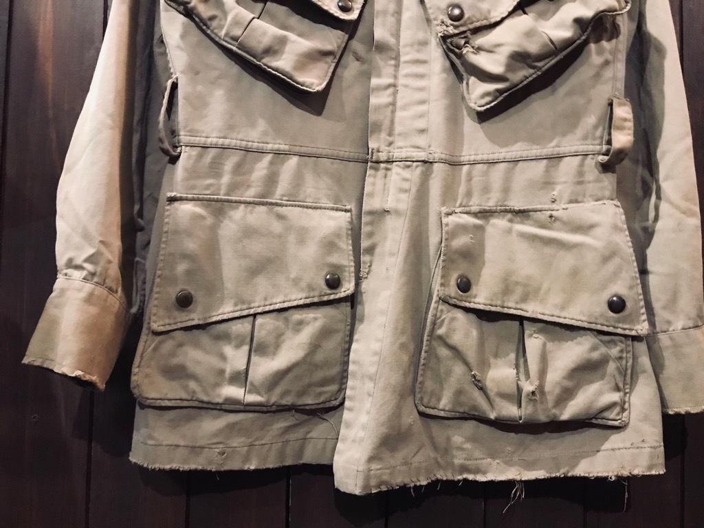 マグネッツ神戸店 10/23(水)Vintage入荷! #1 Military Item Part1!!!_c0078587_13503212.jpg