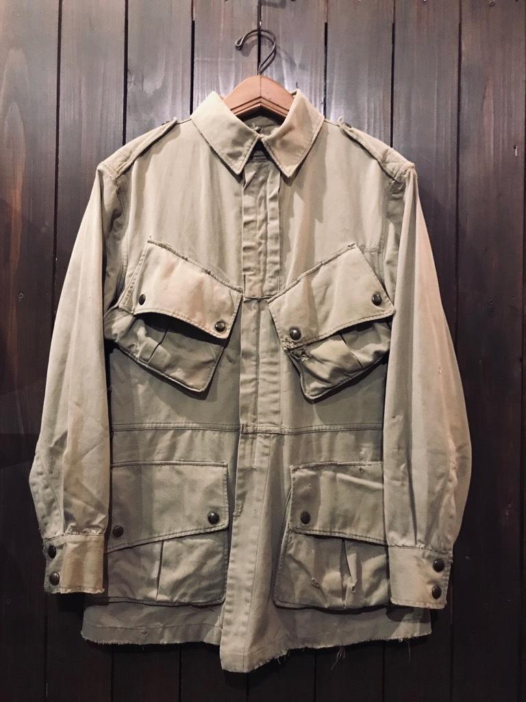 マグネッツ神戸店 10/23(水)Vintage入荷! #1 Military Item Part1!!!_c0078587_13503328.jpg