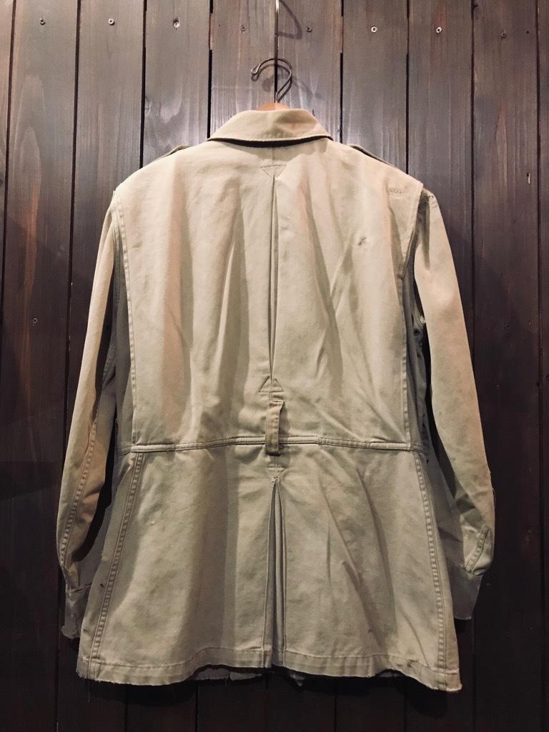 マグネッツ神戸店 10/23(水)Vintage入荷! #1 Military Item Part1!!!_c0078587_13503383.jpg