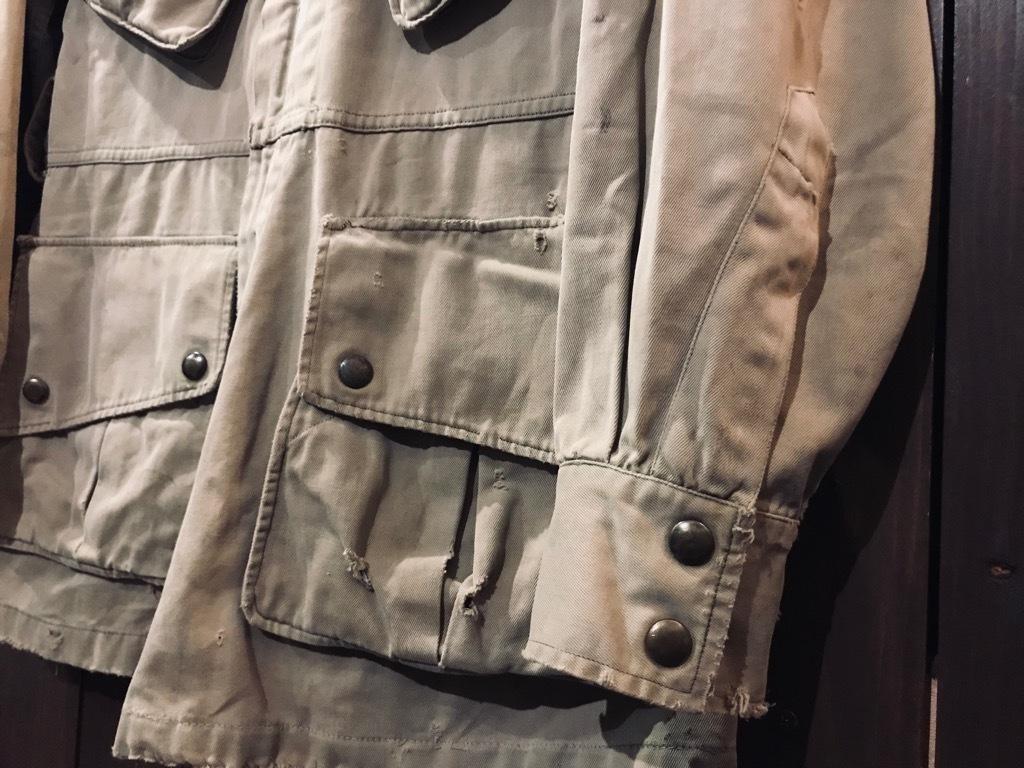 マグネッツ神戸店 10/23(水)Vintage入荷! #1 Military Item Part1!!!_c0078587_13524864.jpg