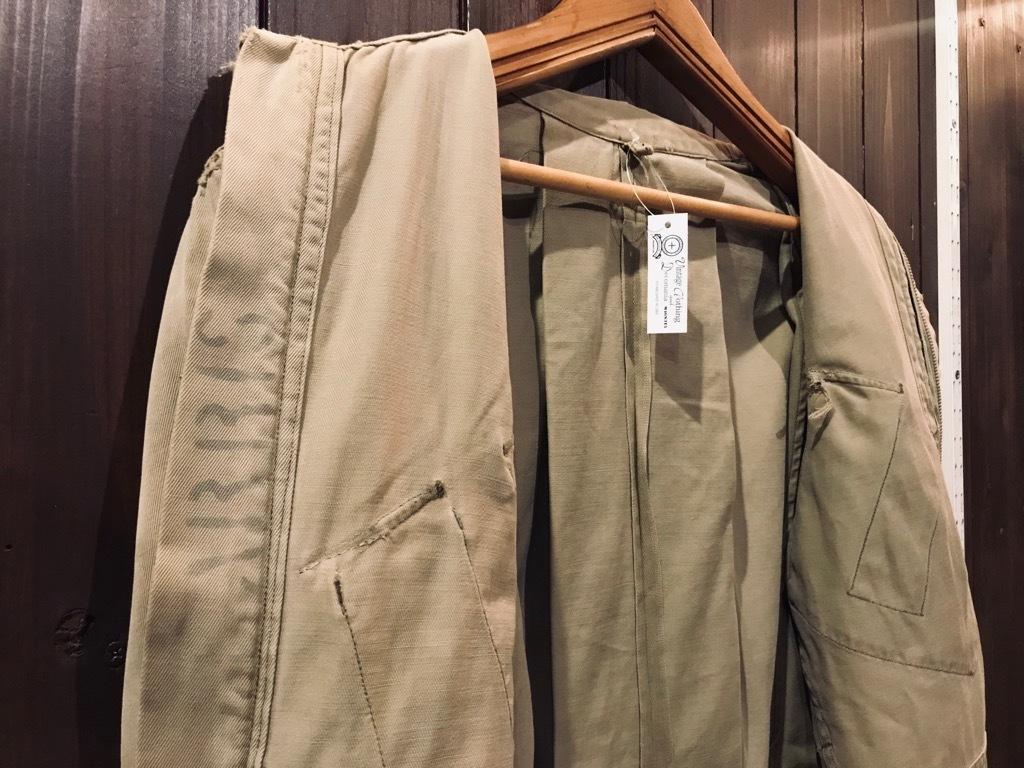 マグネッツ神戸店 10/23(水)Vintage入荷! #1 Military Item Part1!!!_c0078587_13524865.jpg