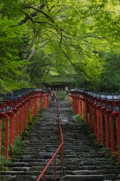 貴船神社_e0051888_03171256.jpg