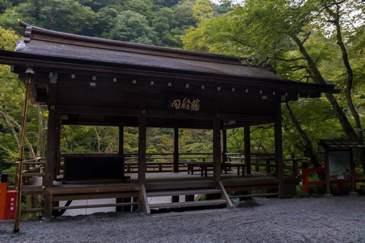 貴船神社_e0051888_03185933.jpg