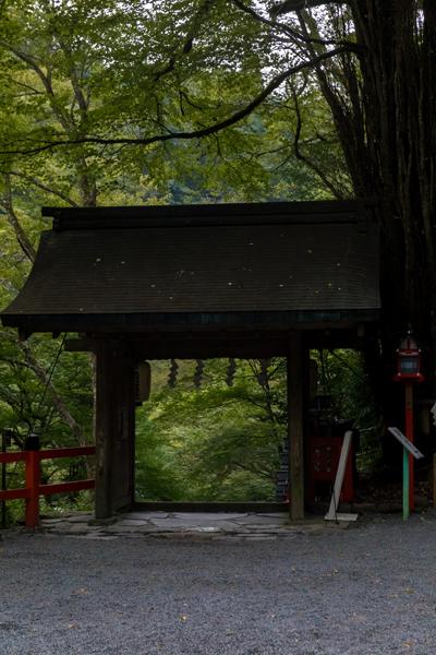 貴船神社_e0051888_03191850.jpg