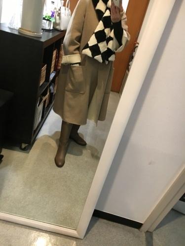 冬は大好きなコートの季節_f0347891_20584668.jpeg