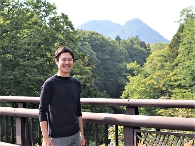 藤田八束の下北半島「奥薬研」からの報告@渡辺水産からの楽しい素敵な頼り、森の熊さんたちに逢いました・・・熊の親子にご対面_d0181492_08165980.jpg