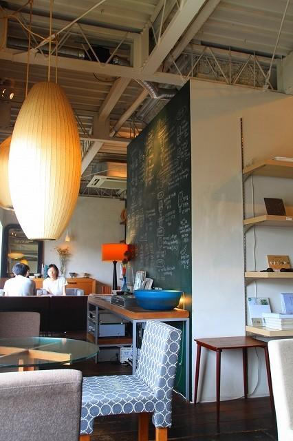 京都五条 カフェ efish_f0374092_11294123.jpg