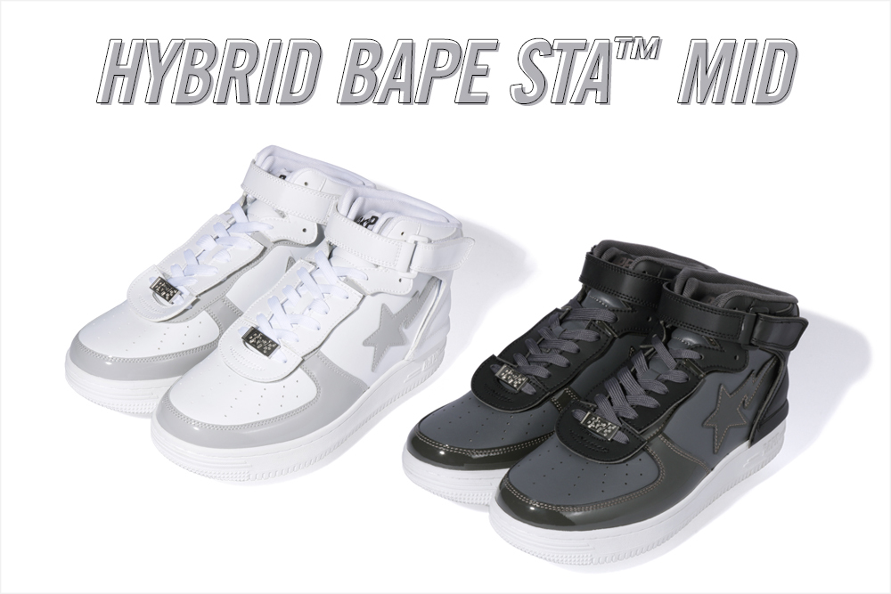 HYBRID BAPE STA MID_a0174495_18041686.jpg
